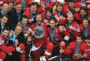 Чехов могут лишить бронзы!!!