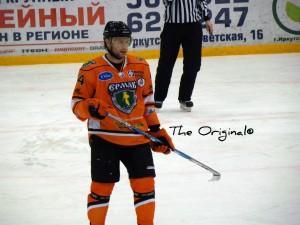 Дмитрий Фахрутдинов перешел в ЛАДУ