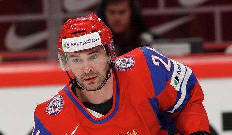 Сегодня день рождения Александра Попова!!!