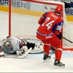 Александр Попов СЕГОДНЯ приедет в Ангарск!