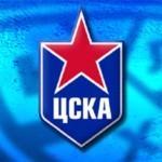 «ТХК» пытается договорится с «ЦСКА»