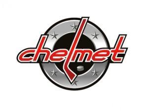 Утвержден логотип «Челмета»