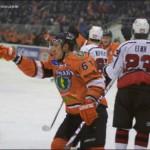 Денис Игнашин на пороге «Спартака»!