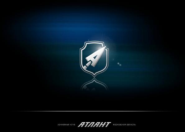ХК «Атлант» планирует создать команду в ВХЛ