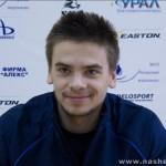 Интервью с тренером и игроками Казцинк-Торпедо