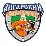 Сегодня первый матч Виталия Буряка в ВХЛ