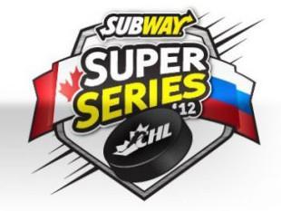 Стал известен состав молодежной сборной России для подготовки к Subway Super Series
