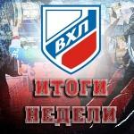 Алексей Иванов в числе лучших