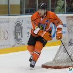 Андрей Шмагин: Очень хочется играть дома