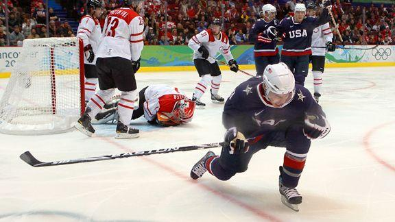 usa hockey wallpaper Pictures Images amp Photos  Photobucket