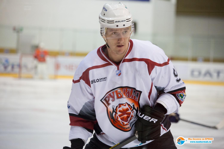 Yushkov