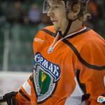 Андрей ЩЕРБОВ: Самое популярное в Ангарске – это хоккей