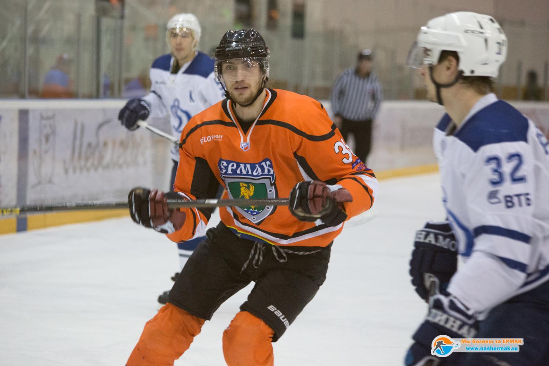 Maxim Rybalko