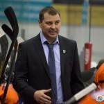 Тренерский тандем Аскаров-Соломатов остается в Ангарске
