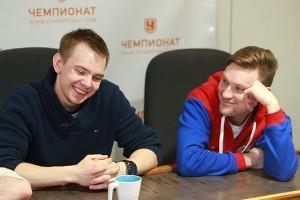 1424348248_b_ivan-dubrovsk