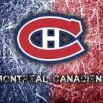 Прогноз на матч Монреаль — Питтсбург ставки НХЛ 3.03.2019