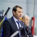 Марат Аскаров: «Дома мы будем идти вперед!»