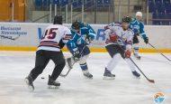 АнгарскСтрой - Братск