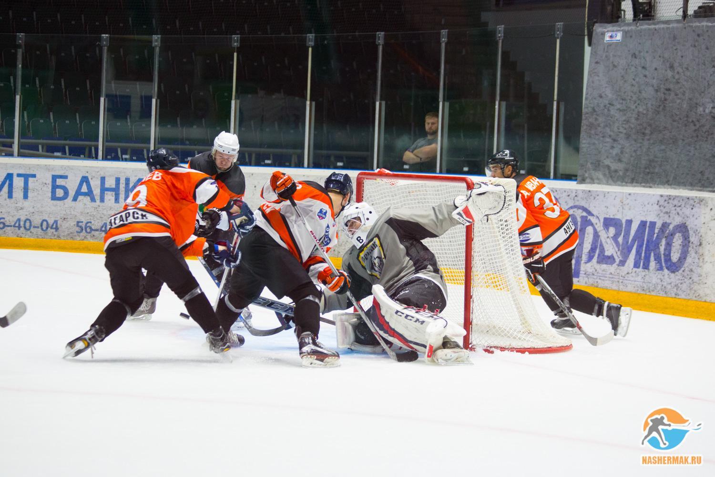 Как делать ставки на ВХЛ Ставки на хоккей от 26 Октября 2016