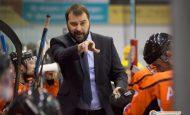 Марат Аскаров: Работа по селекции продолжается
