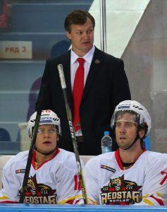 Олег Горбенко