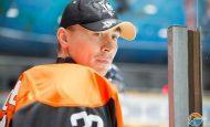 Марат Зарипов и Александр Хомутов продлили контракты на следующий сезон