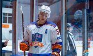 Прогноз на матч Нефтехимик — СКА. Ставки на КХЛ 20.02.2019