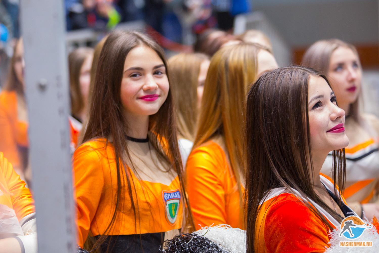 Фото девушек ангарск