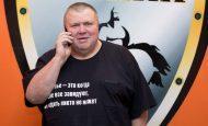 Интервью с пресс-атташе хк Ермак Романом Караваевым