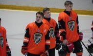 ЮХЛ: Ак Барс — Ермак прямая трансляция 08.04.2018