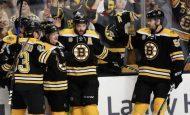 Бостон — Нэшвилл прогноз, ставки 21.12.2018