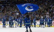Прогноз на матч Ванкувер — Сан-Хосе ставки НХЛ 12.02.2019