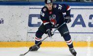 ЦСКА Москва — Торпедо прогноз, ставки 30.12.2018