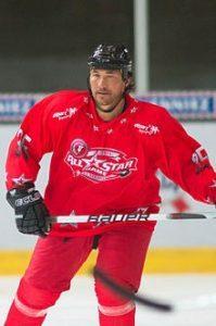 Башкиров Андрей Валерьевич