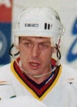 Вевчеренко Олег Михайлович