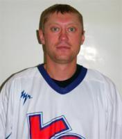 Клевакин Дмитрий