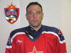 Кривокрасов Сергей