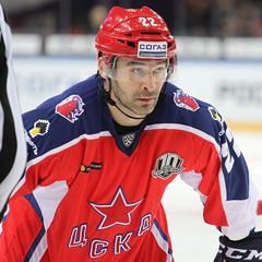 Попов Александр