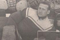 Глава 13 Сезон 1963-64. На пороге лиги мастеров