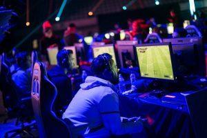 Правительство Москвы проведет международный турнир по FIFA19 на «ЦСКА Арена»