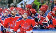 Защита титула под вопросом: хватит ли у игроков ЦСКА мотивации и сил?