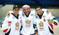 Расширение КХЛ: нужны ли нам клубы из ОАЭ и Узбекистана