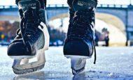 5 молодых хоккеистов, которые взорвут НХЛ в грядущем сезоне