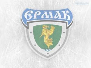 Ангарск стал лауреаты сезона ВХЛ!!!