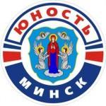 «Юность» стала 27 командой ВХЛ