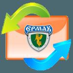 Почта nashermak.ru