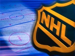 НХЛ в шаге от локаута