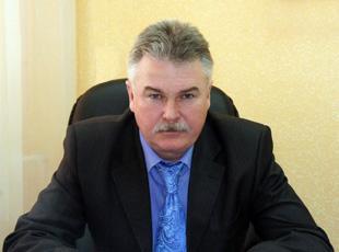 Прессконференция с Александром Леонидовичем Беланом