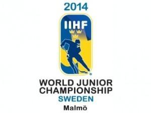 Утвержден состав групп на ЧМ-2014 среди молодежных и юниорских команд