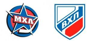 Высшая хоккейная лига пришла на помощь МХЛ